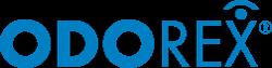 ODOREX® Zerstäuber